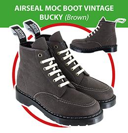 4c90df39a69 VEGAN FOOTWEAR by Vegetarian Shoes. Made in UK and Europe