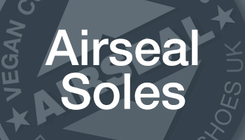 Airseal Boots