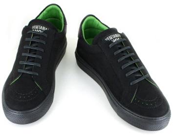 0ea62b6daa3 VEGAN FOOTWEAR by Vegetarian Shoes. Made in UK and Europe