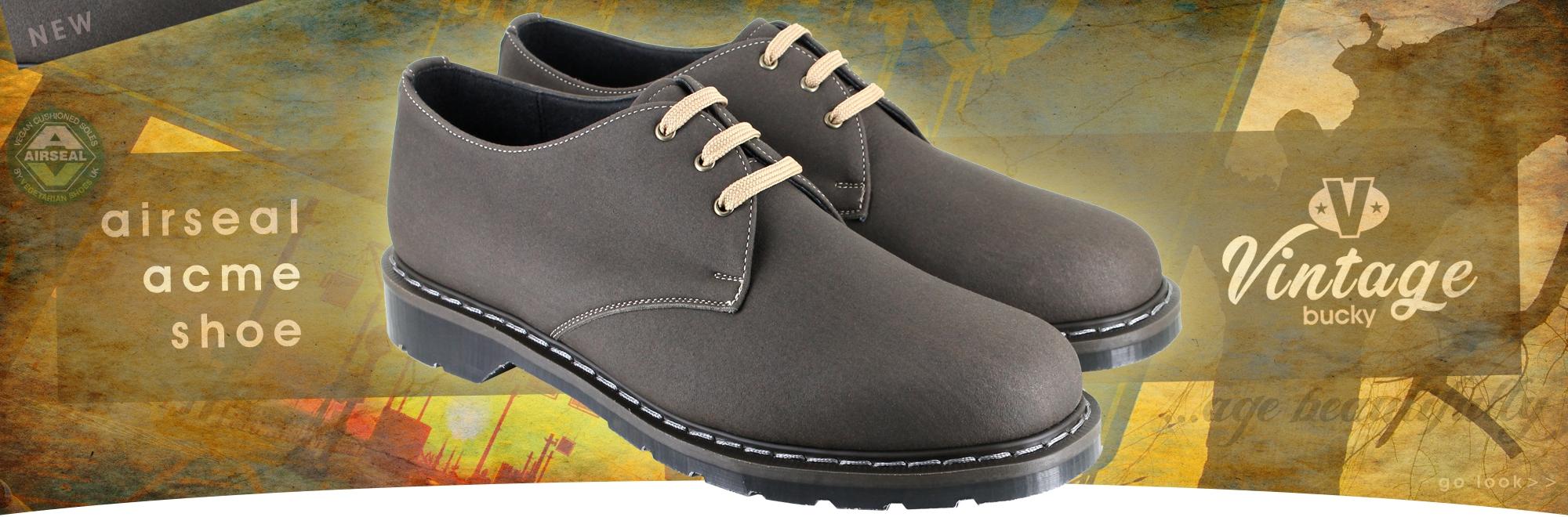 da99c22e2cb2 VEGAN FOOTWEAR by Vegetarian Shoes. Made in UK and Europe